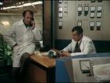 Профессия- следователь (1982) 1 серия