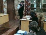 Приключения Электроника, 1 серия (1979) СССР