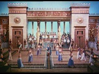 Aida/���� /1953/ ���� ����� (�����, �� ����.)